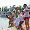 3 этап Кубка Поволжья по аквабайку. 2 июля 2011 года г. Ярославль. фото Березина Юля - 68.jpg